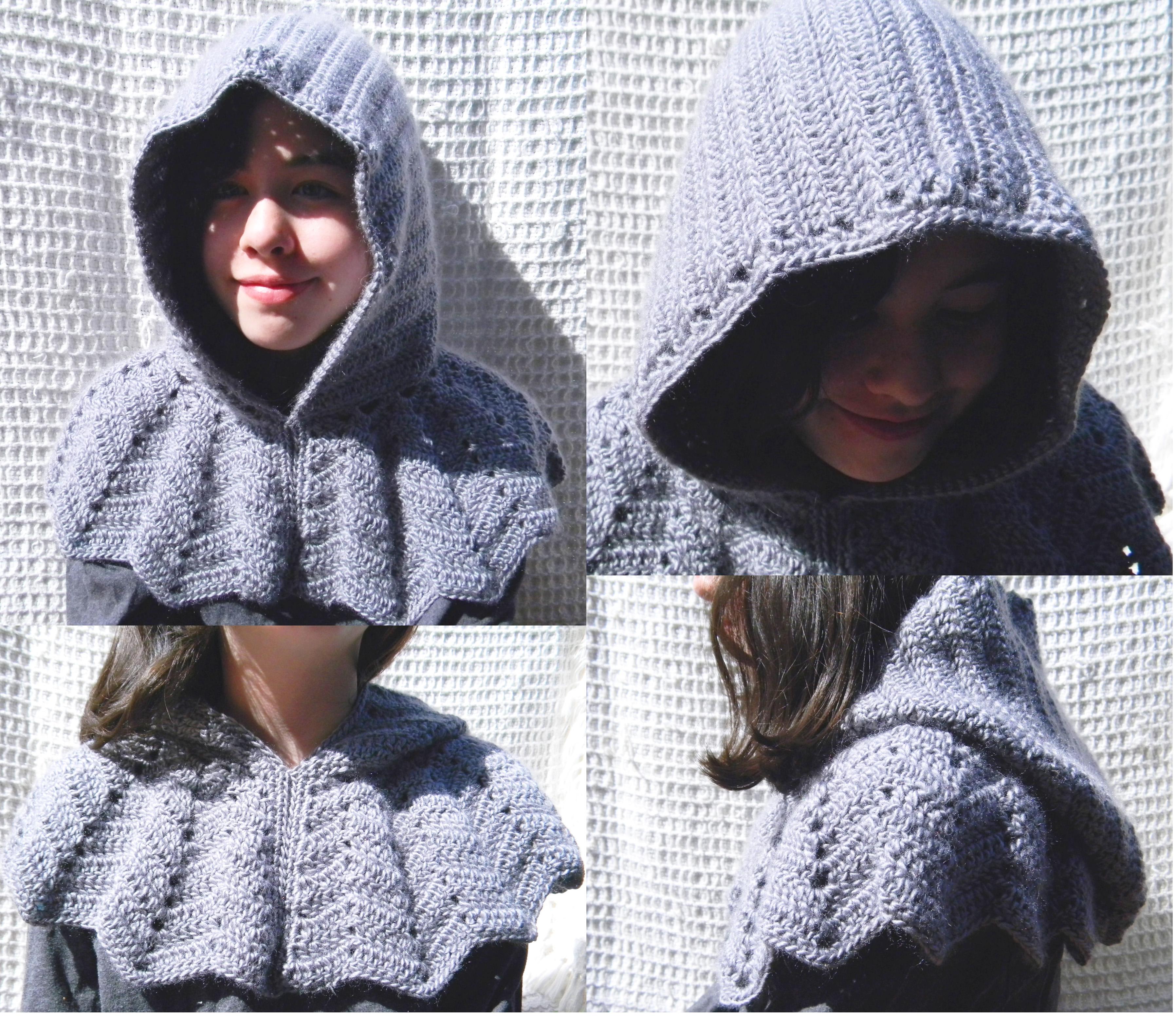 Crochet knit crochet knit bankloansurffo Images